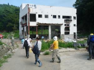 Kuvia 10.8.2011 (kesäloma ja Touhoku) 1548